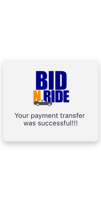 Popup Payment Transfer Successful@3x.png