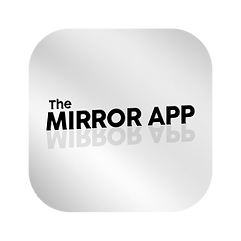 The-Mirror-App_icon.png
