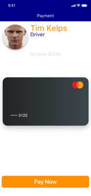 Payment Screen 2@3x.png