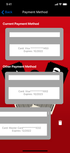 Payment Method_3x.png