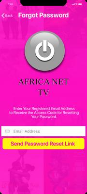 Forgot Password Screen.png
