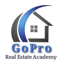 Go Pro Real Estate Academy
