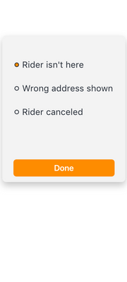 Reason for Cancellation Popup@3x.png
