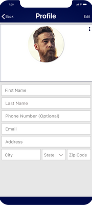Profile Screen.png
