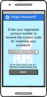 Forgot Password.png
