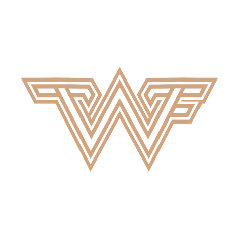 The Waltman Firm