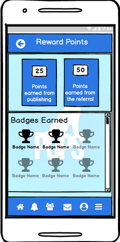 Rewards Points.png