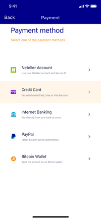 Payment Screen 1@3x.png