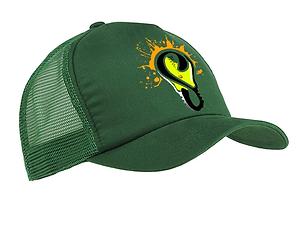 Trucker-Cap.png