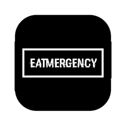 Eatmergency
