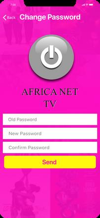 Change Password Screen.png