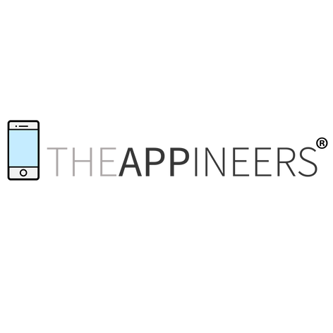 The Appineers