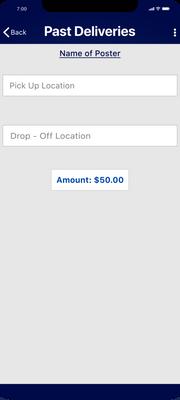 Past Deliveries Details Screen.png