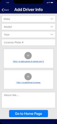 Add Driver Info Screen.png