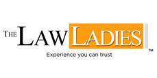 The Law Ladies