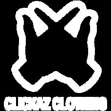 Clickaz Clothing