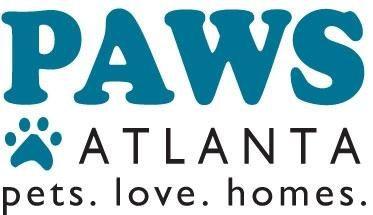 PAWS - Atlanta