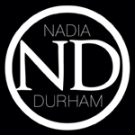 Nadia Durham