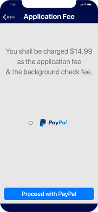 Application Fee Screen.png