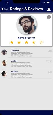 Ratings & Reviews Screen.png