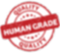 HUMAN_GRADE.png