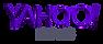 1280px-Yahoo!News_Logo.png