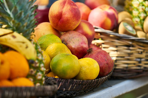 Canva - Fruits In Baskets.jpg