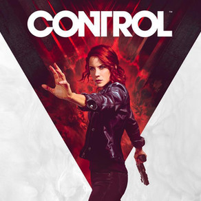 Control Review