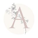 AnandaLogos_Favicon%20A_edited.png
