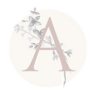 AnandaLogos_Favicon%20A_edited.png