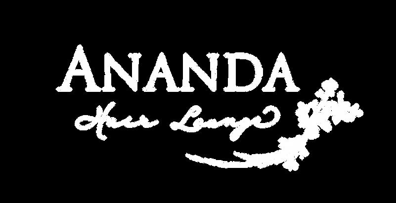 AnandaLogo 2020 CroppedWhite_transbackgr