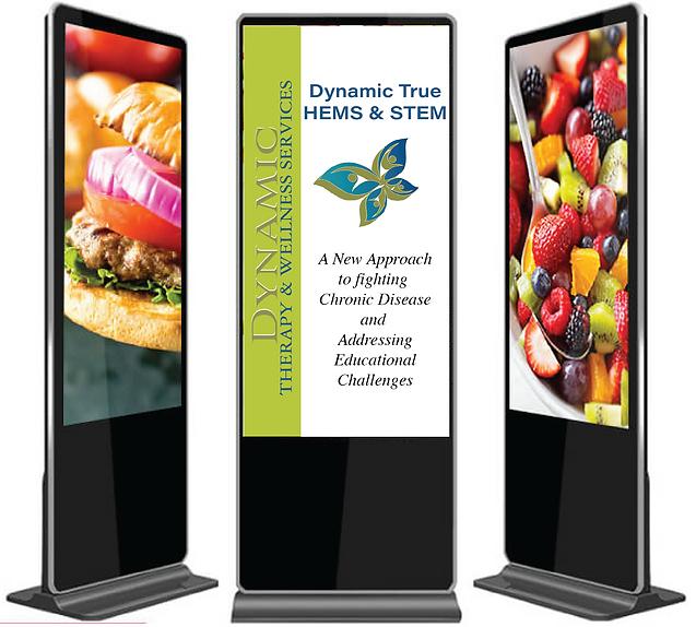 10042020 HEM & STEM Kiosks-01-01.png