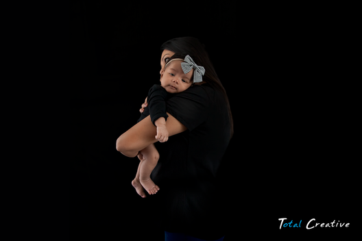 Mother & Baby Photographer Auckland Auckland