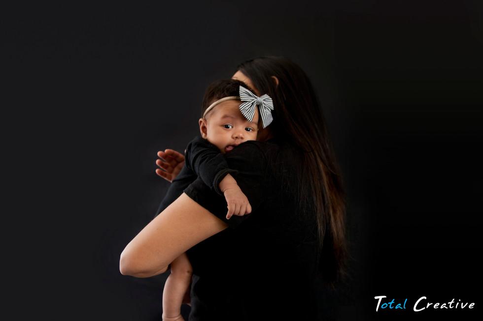 BabyPhotographerAuckland