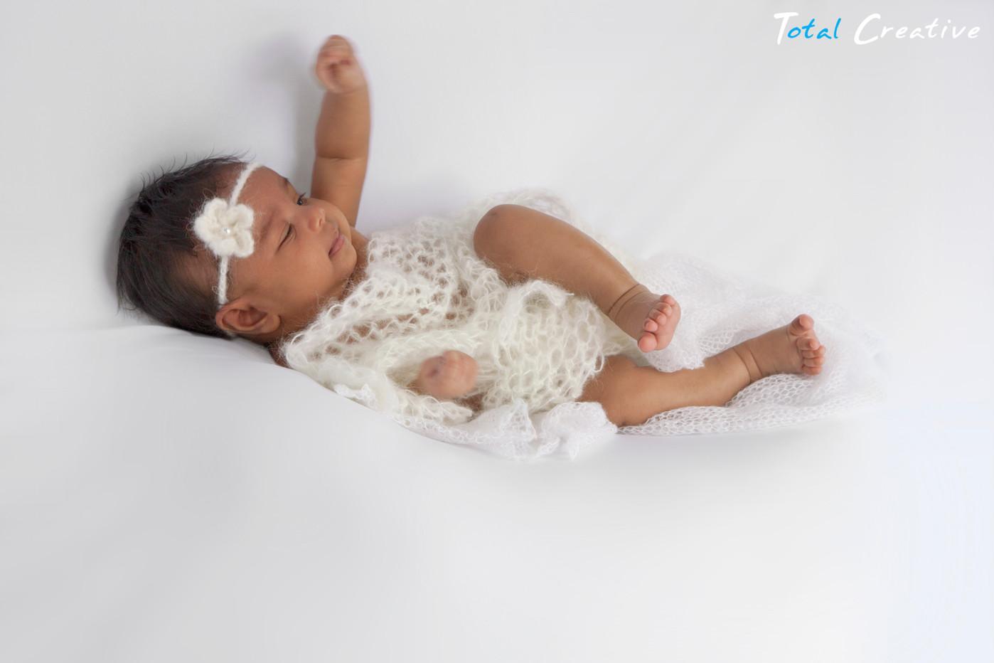 NewbornBabyPhotographerAuckland