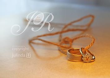 Jewellery Photographer NZ