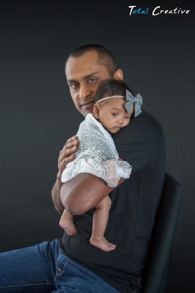 FamilyPhotographerAuckland