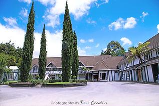 ExteriorPhotographyAuckland&NZ