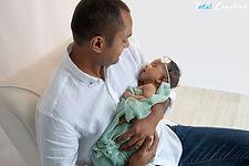 NewbornBabyPhotographyAucklandNZ