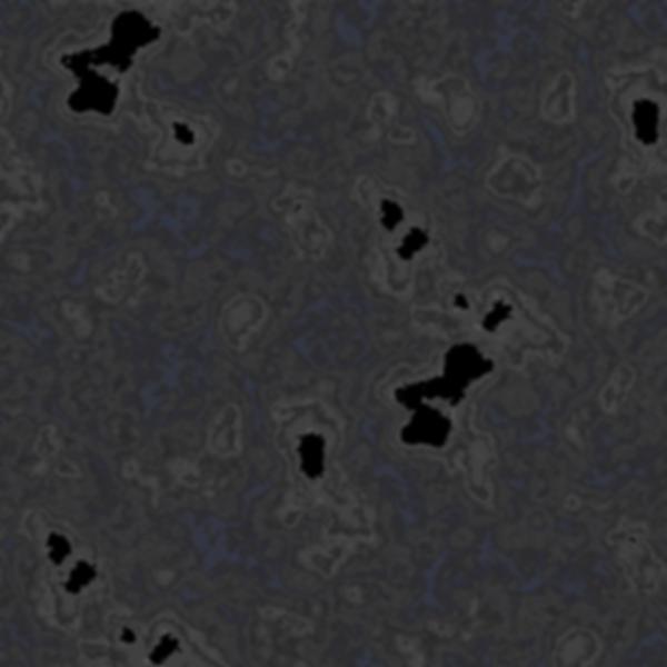 marble_BLACK_edited_edited.png