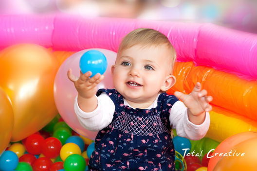 Family Event PhotographyAuckland