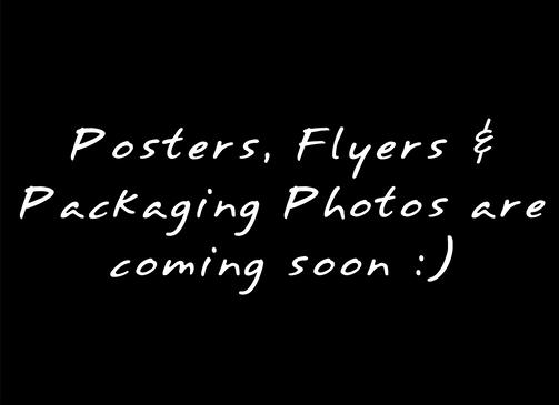 More Photos Coming