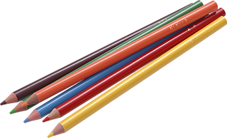 pencil-png-681.png