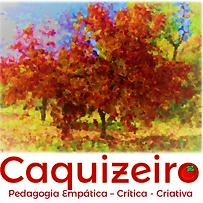 caquizeiro_escrito.png