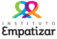 logo200px.png