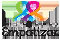 logo200px.png