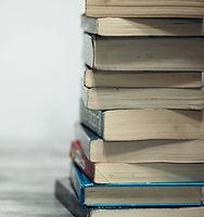 livros_edited.jpg