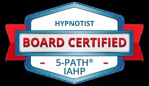 final-board-certified-5path-iahp-hypnoti