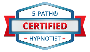 certified-5-path-hypnotist-1.png