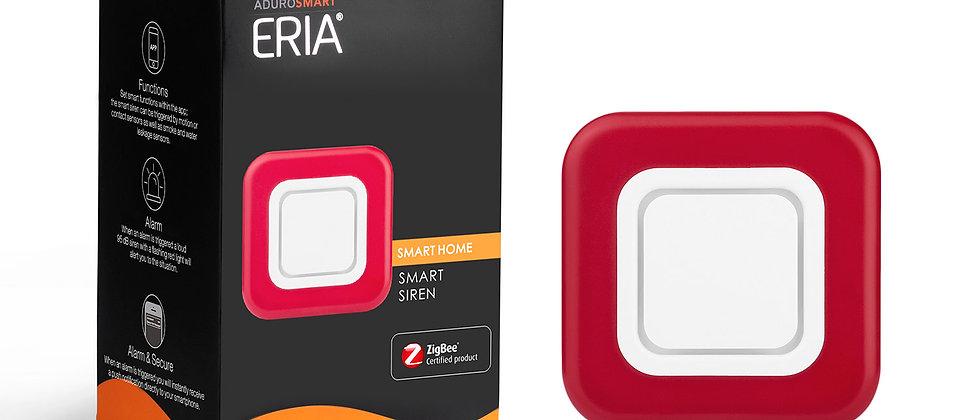 Eria - Alarme de sécurité